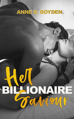 Her-Billionaire-Saviour-Kindle.jpg