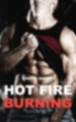 Hot-Fire-Burning-Kindle.jpg