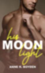 His-Moonlight-Kindle.jpg