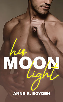 His-Moonlight-Kindle.jpg