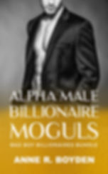 Hot-Alpha-Male-Billionaire-Moguls-Kindle