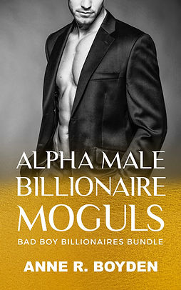 Hot-Alpha-Male-Billionaire-Moguls-Kindle