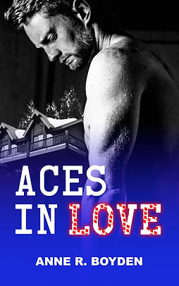Aces-in-Love-Kindle.jpg