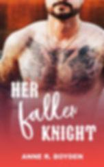 Her-Fallen-Knight-Kindle.jpg
