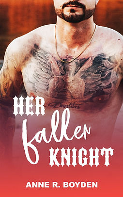 Her-Fallen-Knight-Kindle.jpg