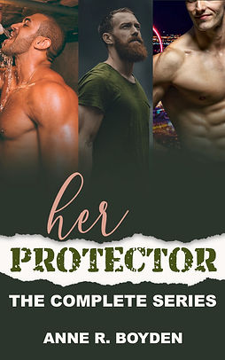 Her-Protector-Series-Kindle.jpg