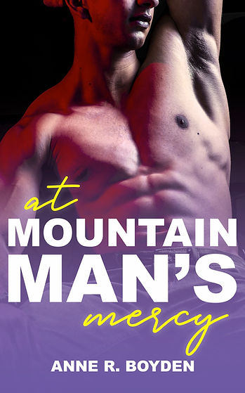 At-Mountain-Mans-Mercy-Kindle.jpg