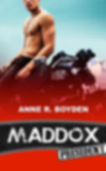 Maddox-Kindle.jpg