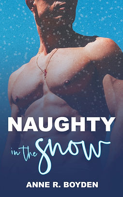 Naughty-In-The-Snow-Kindle.jpg