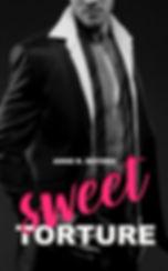 Sweet-Torture-Kindle.jpg