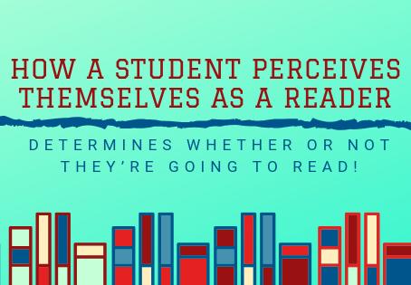 Reading Confidence & Reading Desire