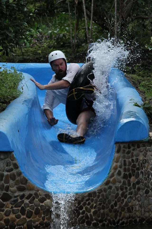 Waterslide - Ricozz Tours.jpg