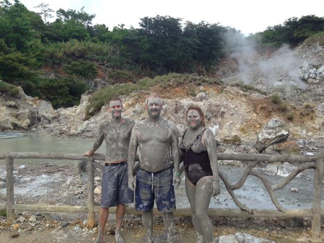 Mud Bath - Miravalles Volcano Combo Tour.jpg