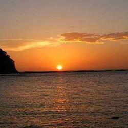 Snorkeling Sunset Tour.jpg