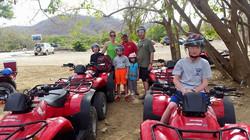 ATV Tours - Ricozz Tours - Costa Rica2.jpg
