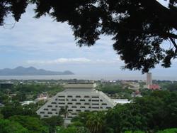 Nicaragua Tour.jpg