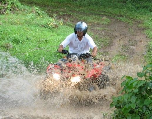 ATV Tours - Ricozz Tours - Costa Rica1.jpg