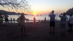 Dreams Las Mareas Sunset1.jpg