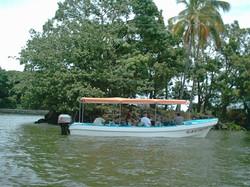 Nicaragua Tour2.jpg