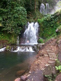 Waterfall Ricozz Tours.jpg