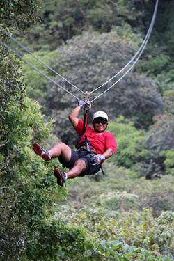 Zip Lining Costa Rica John Soto Ricozz Tours1.jpg