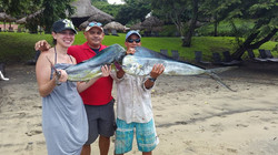 Fishing with Ricozz Tours - Great Catch1.jpg