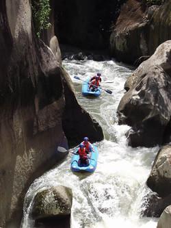 Rafting on the Colorado River - Costa Rica.jpg