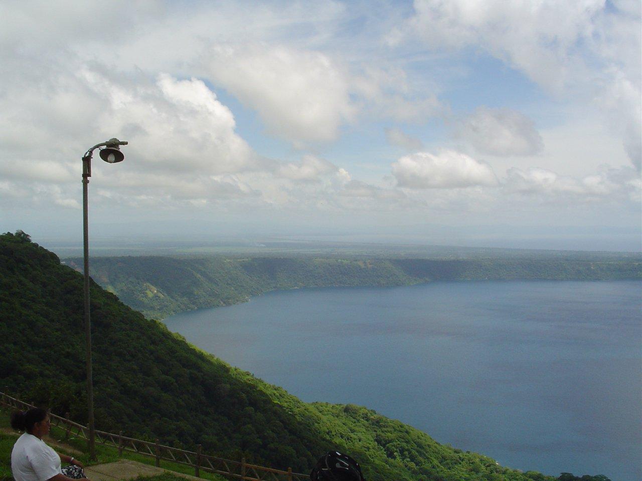 Tour Beautiful Nicaragua.jpg