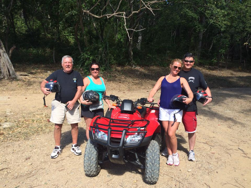 ATV Tour - Ricozz Tours.jpg