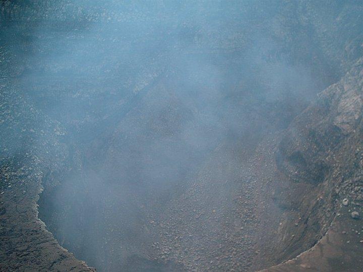 Volcano on Nicaragua Tour.jpg
