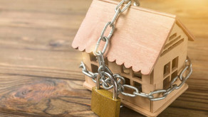 Five Steps To Avoid Illegally Evicting Your Tenants