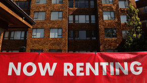 Freddie Mac to Lower Financing Costs for Landlords Who's Cap Rent Rises