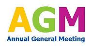 AGM-invite.jpg