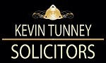 Website_Kevin_Tunney_Logo_DLSP.jpg_Thumb