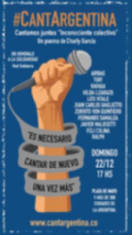 Bandas-de-CantArgentina#01FLyer.jpg