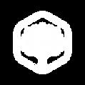 Logomark white 75%.png