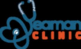 Yeaman Clinic Logo_09102019.png