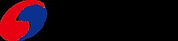 CGSCIMB_LOGO_RGB.png