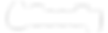 2019_Full Logo_White.png