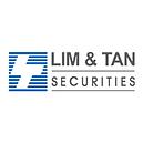 Lim & Tan.png