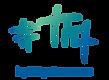 Tiq_logo_Stack_Colour.png