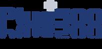 logo-plus500-big.png