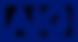 aig-core-blue.png