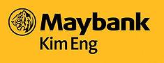 MAYBANK_KIMENG_BOX (provided by Wong Mei