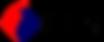 MSIG logo resized-23.png