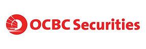 OCBC-Securities_edited.jpg