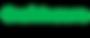 GrabInsure_Final_Main_Logo_2019_RGB_gree