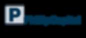 PhillipCapital_Logo_2000px_English_Trans