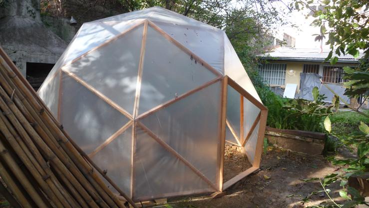 fotos domos invernadero 008(1).jpg