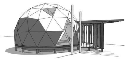domo pilar21.jpg